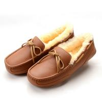 Buy cheap hot sales Leather snow boot, UGG short BOOT,UGG Button Suede Ankle Boots from wholesalers