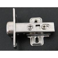 Wholesale Hydraulic Buffering Hinges from china suppliers