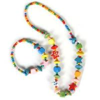 Wholesale Wooden Bracelets from china suppliers