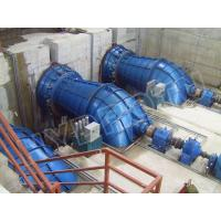 Quality S Type Turbine with Synchro Generator for sale