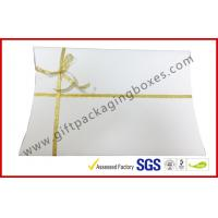 Wholesale Cardboard Envelope Drawer Apparel Gift Boxes from china suppliers
