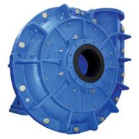 Wholesale ZJ grease lubrication mining slurry pump from china suppliers