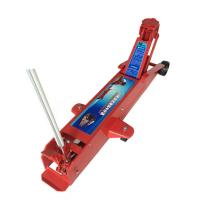 Quality 10 ton hydraulic floor jack for sale