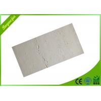Wholesale Low-Carbon Lightweight Soft Roman Stone Tile for Wall Decoration from china suppliers