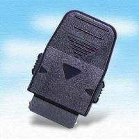 Wholesale Mobile Phone Connectors with 24 Pins for LG 7000 Series from china suppliers