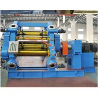 Wholesale CE Certified PVC Calender Machine PVC Free Foam Sheet Machine Plastic Extruder from china suppliers