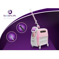 Wholesale Professional Laser Tattoo Removal Machine Pigmentation Removal Picosecond Laser from china suppliers