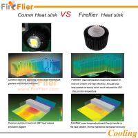 cooling compare.jpg
