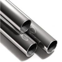 Wholesale Small Diameter Anodized Aluminium Tube Alloy 5754 , Anti Corrosion from china suppliers