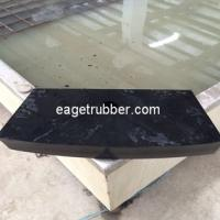 Wholesale MOULDED EPDM BLOCKS from china suppliers