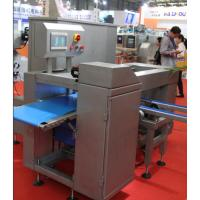 Wholesale Auto Panning Dough Laminating Machine 3500 Kg/Hr For Puff Product / Yeast dough from china suppliers
