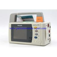 Wholesale PHILIPS IntelliVue MP2 patient monitor PN M8102A with stocks for selling and repairing service from china suppliers