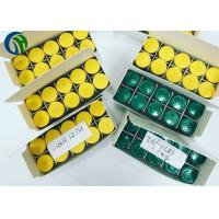 Wholesale Powerful 0.1mg 1 mg / vial IGF-1 LR3 Bodybuilding Fitness Warehouse in USA from china suppliers