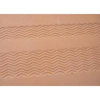 Wholesale EVA Rubber Sole from china suppliers