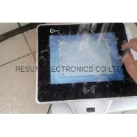 Wholesale IP65 waterproof Industrial Touch Screen Panel PC from china suppliers