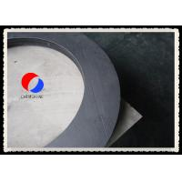 Wholesale Rigid Rayon Based Carbon Graphite Felt Gasket Board Customised Size from china suppliers