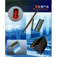 Wholesale Aluminium produciton from china suppliers