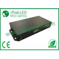 Wholesale Programmable rgb pixel controller 8w Led Lights LED sd card controller from china suppliers