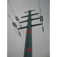Quality Monopoles for Power Transmission for sale