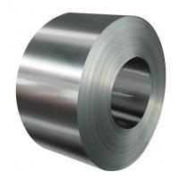 Wholesale Prime Quality Mirror Finished 304 Stainless Steel Coil / SS Coils Custom Made from china suppliers