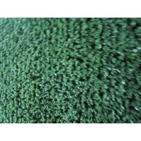 Wholesale 10mm Hockey Natural Artificial Grass , PE Sports Turf Custom from china suppliers