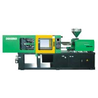 Wholesale full automatic injection molding machine 550ton from china suppliers