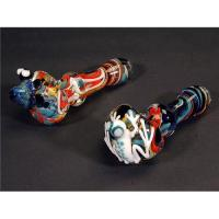 Wholesale Glass smoking pipe from china suppliers