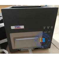 Wholesale USB interface 300dpi black and white T-TWO thermo barcode label printer from china suppliers