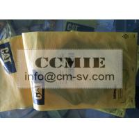 Wholesale CAT Spare Parts Original Seal 1252972 for CAT Industrial Construction Models from china suppliers