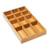 Wholesale wooden tray T121S from china suppliers