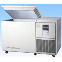 Wholesale Durable Medical Laboratory Equipment -135 ℃ Ultra Low Temperature Refrigeration from china suppliers