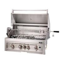 Wholesale 304 Gas Grill Gas BBQ (SUN4B-IR) from china suppliers