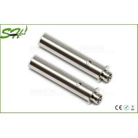 China 1.8ohm DCT Cartomizer Ecig Atomizer Coil Head For DCT UDCT Tank on sale