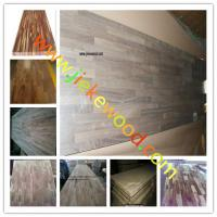 Wholesale wanut kitchen worktop  wood worktop     solid wood worktop from china suppliers