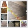 Buy cheap wanut kitchen worktop  wood worktop     solid wood worktop from wholesalers