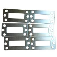 Buy cheap Metals Stamping Part from wholesalers