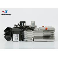 Wholesale Military Space Air Parking RV Diesel Heater 2000W 12v Preheater Cab from china suppliers