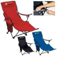 Wholesale Stadium Seats materials from china suppliers
