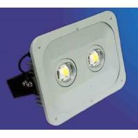 Wholesale 100W LED Tunnel Light Bjf2 (BJF2-100) from china suppliers