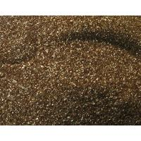 Quality Vermiculite layer structure of magnesium aluminum silicate secondary water for sale