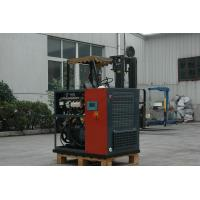 Wholesale High Power Variable Speed Air Compressor 160KW Variable Frequency Screw Air Compressors from china suppliers