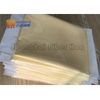 Wholesale Colored Chamois Leather Cloth , Shammy Cleaning Cloth For Car Wash / Car Drying from china suppliers