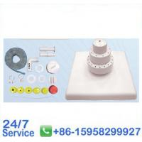 Wholesale Grecian Triple Tier Floating swimming pool 3 tiered water fountains - T578 from china suppliers