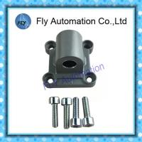 Wholesale CA40 174384 SNC-40 For 40 Bore Air cylinder ISO 15552 Festo DNC Standard cylinder Accessory Single-ear from china suppliers