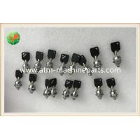 Wholesale A021418 NC301 A00438 cassette lock assy lock assembly with key NMD Lock from china suppliers