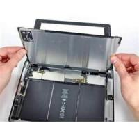 Wholesale 9.7 inch LTN097 X L02 Glossy Customed For Apple iPad LCD Screen Replacement  from china suppliers