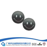 Wholesale Anti - Shoplifting 8.2mhz Soft Security Tags , Retail Security Tag System from china suppliers