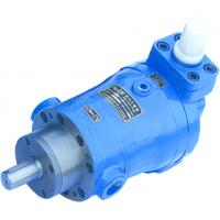Wholesale Constant Power Control Axial Piston Pump , 80 cc Displacement CY Series from china suppliers
