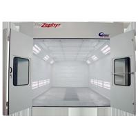 Wholesale auto spray booth HX-550 from china suppliers