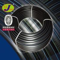 Buy cheap PE Geothermal Pipe from wholesalers